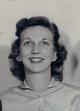Helen Margaret <I>Moore</I> Diehl