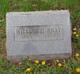 William H Wray