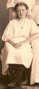 Loretta M Regan