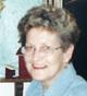 Profile photo:  Agnes <I>Vokenroth</I> Entzminger