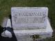 Profile photo:  Elizabeth Ann <I>Moyes</I> Woodmansee