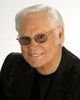 Profile photo:  George Jones