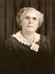 Nettie Margaret <I>Uhrin</I> Clancy