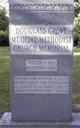 Douglass Grove Cemetery