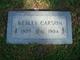 Wesley Carson