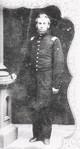 Capt Henry Nettleton Spencer