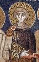 Constantine IV