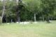 Goodlow Cemetery