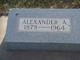 Alexander Befort