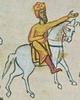 Basil I