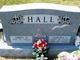 James H Hall