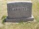 Robert C. Abbott