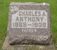 Charles A. Anthony