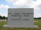Magnolia Acres Cemetery