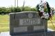 Curtis N Smith