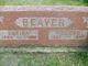 Eugene Beaver