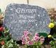 Profile photo:  Helmut Grimm