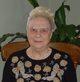 Profile photo:  Bonnie <I>Lovell</I> Swann