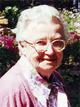 Profile photo:  Nancy Jessie Aaskow