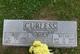 Bessie Curless