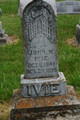 John M. Ivie