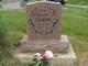 Profile photo:  Edna Louise <I>Farley</I> Gilmore