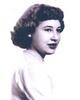 Profile photo:  Patricia Ann <I>DePaepe</I> Anger