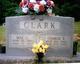 "Charles Robert ""Charlie"" Clark"