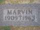 Profile photo:  Marvin J Achter