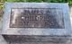 "James Buchanan ""Jim"" Childress"