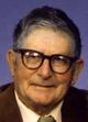 Charles Dee Cheatum