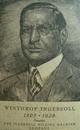 Winthrop Ingersoll