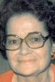 Helen Anders