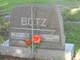 William Botz