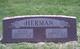 Kathleen S. <I>Smith</I> Herman