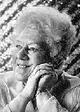 Profile photo:  Helen Ruth <I>Keen</I> Anderson-Cole
