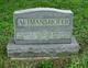 William John Altmanshofer