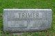 Mary M. <I>Altmanshofer</I> Trimer