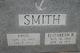 Elizabeth R Smith