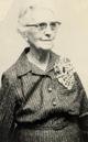 Myrtle Emma Long