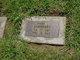 Sarah Jane <I>Winsell</I> Shanahan