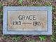 Grace (unknown)