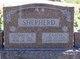 James Louis Shepherd