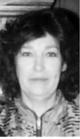 "Profile photo:  Rena Vaye ""Peggy"" <I>Knox</I> Blevins"