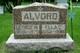 Ella C. Alvord