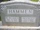 Profile photo: Dr William A. Hammen