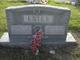 Gertrude A. <I>Killion</I> Estes