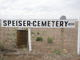 Speiser Cemetery