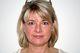 Suzanne Floyd Morgan