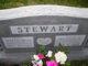 William Oliver Stewart, Sr